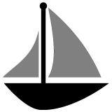 Флот 1/350