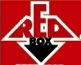 Red Box Models