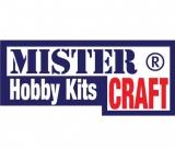 MisterCraft