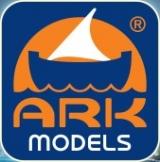 ARK-models