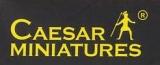 Caesar Miniatures