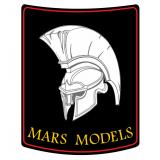MARS MODELS