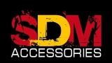 SDM Accessories