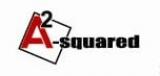 A-squared