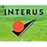 INTERUS