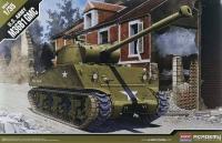САУ U.S. ARMY M36B1