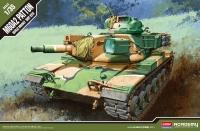 Танк US ARMY M60A2