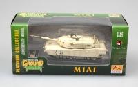 Катки Т-34/85 поздние