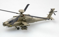 "Вертолёт АН-64D ""Апач"" 99-5135"