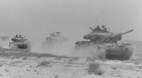 Израильский танк IDF Shot Meteor Mk.3/5