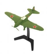 Штурмовик Ил-2 обр. 1941 г.