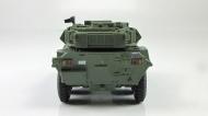 Танки Мира 15 Истребитель танков B1 Centauro