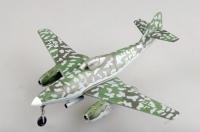 Самолёт Me-262A-2a, KG51
