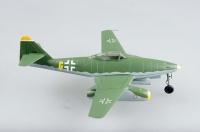 Самолёт Me-262A-2a, 1/KG(J)54