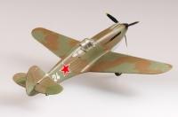 "Самолёт P-40B/C ""Warhawk"" IAP Soviet Navy"