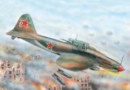 Штурмовик Ил-2М3