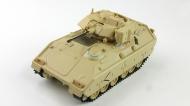 """Танки Мира 18 Боевая машина пехоты M2A1 """"Bradley"""""""