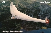 Armstrong Whitworth AW.52.